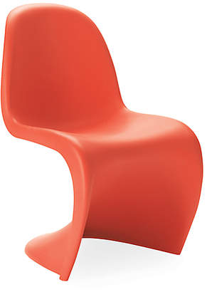 Design Within Reach Panton Chair