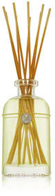 Votivo Aromatic Reed Diffuser - Pink Mimosa