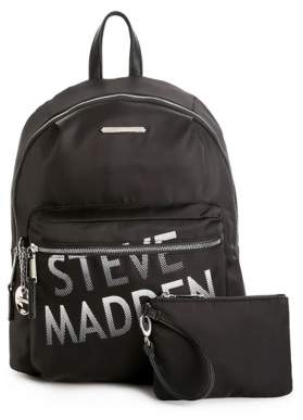 Steve Madden Sport Backpack