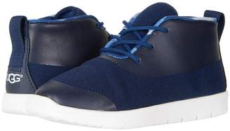 UGG Seaway Chukka Boy's Shoes
