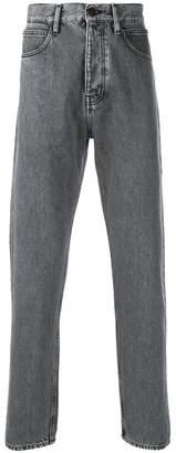 Calvin Klein Jeans Est. 1978 regular fit jeans