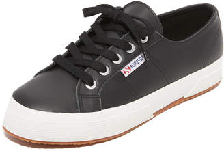 Superga 2750 FGLU Sneakers $99 thestylecure.com