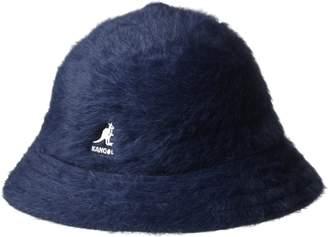 Kangol Men's Furgora Casual Hat