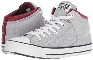 Converse CTAS High Street Hi Women's Classic Shoes