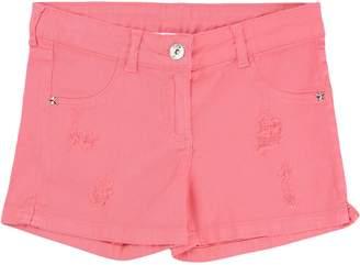 Lulu L:Ú L:Ú Shorts - Item 13030587TW