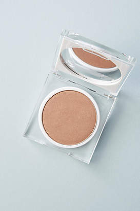 RMS Beauty RMS Luminizing Powder