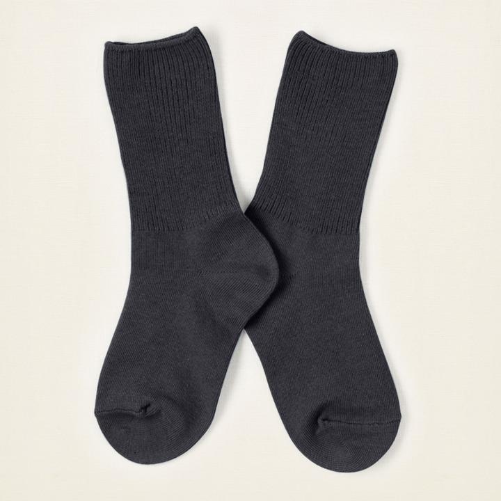 Children's Place Crew socks