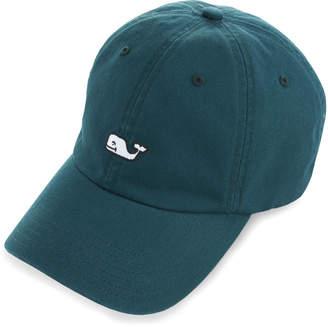 Vineyard Vines Collegiate Baseball Hat