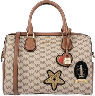 MICHAEL Michael Kors Handbags - Item 45424264OH