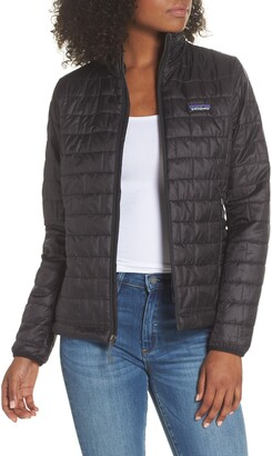 b073f42fe Patagonia Puff Jacket - ShopStyle