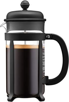 Bodum Java Large French Press Coffee Maker