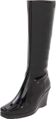 La Canadienne Women's Iza Knee-High Boot