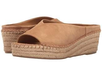 Franco Sarto Pine Women's Sandals