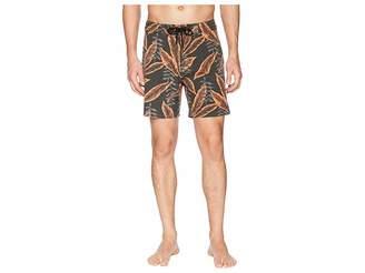 Globe Shangri La 3.0 Boardshorts Men's Swimwear