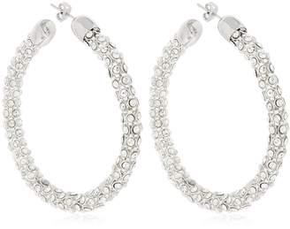 Ca&Lou Gio' Earrings