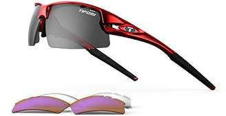 Tifosi Optics Golf Crit Wrap Sunglasses