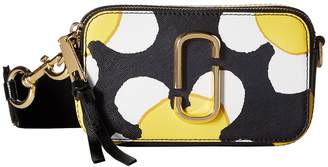 Marc Jacobs Snapshot Daisy Handbags