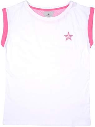 Macchia J T-shirts - Item 37927361VO