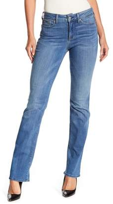 NYDJ Barbara Boot Cut Jeans