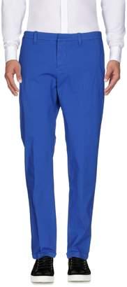 Dondup Casual pants - Item 13049829IU