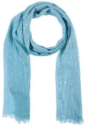 Mila Schon CONCEPT Oblong scarf