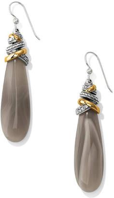 Brighton Neptune's Rings Earrings