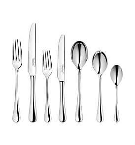 Robert Welch Radford 56-Piece Cutlery Set