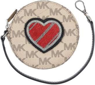 MICHAEL Michael Kors Coin purses - Item 46583520GM