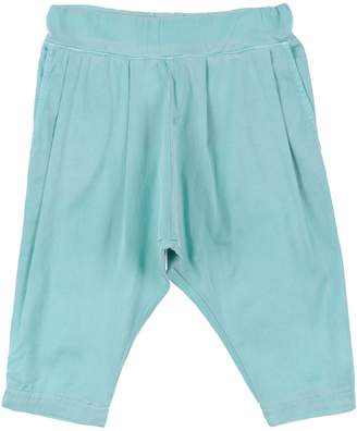 Jijil Casual pants - Item 36933410