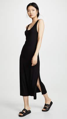 LnA Cecilia Dress
