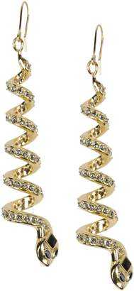 Alberta Ferretti Earrings - Item 50196620TI