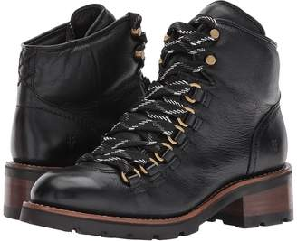 Frye Alta Hiker Women's Boots