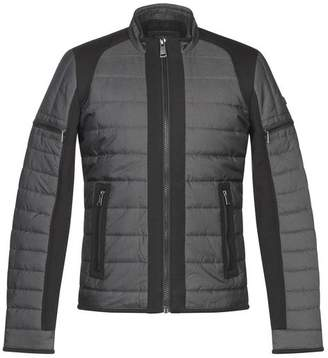 133e9809f GUESS Outerwear For Men - ShopStyle UK