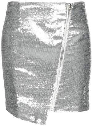 Zoe Karssen ミニスカート