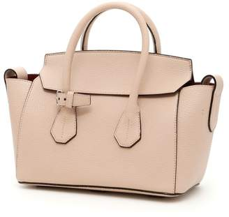 Bally Small Sommet Bag
