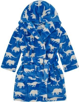 Hatley Dinosaur Robe
