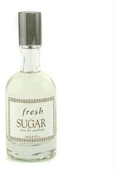 Fresh Sugar Eau De Parfum Spray 30ml/1oz