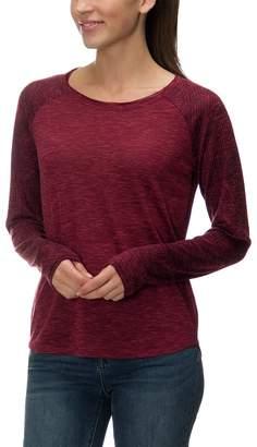 Prana Zanita Sweater - Women's