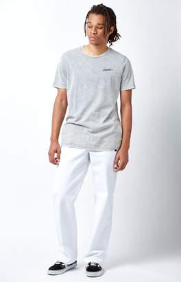 Dickies White Original 874 Work Pants