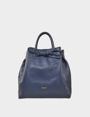 Repetto Arabesque Large Tote