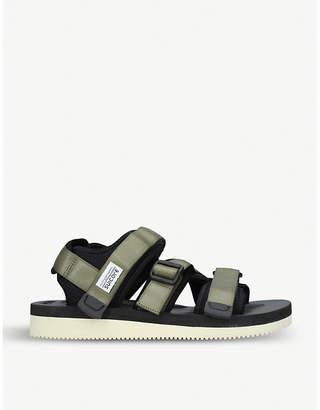 Suicoke Kisee-V neoprene sandals