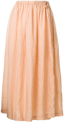 Humanoid Myrre skirt