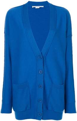 Stella McCartney Azure cardigan