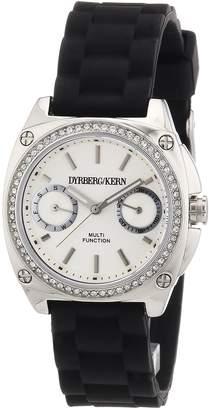 Dyrberg/Kern 334315, Women's Wristwatch