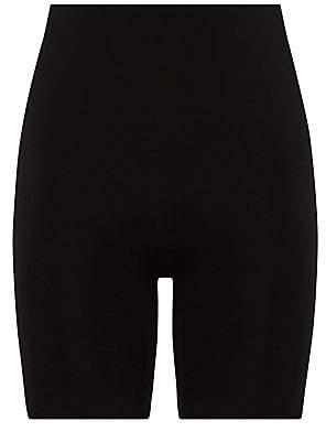 Spanx Women's Suit Your Fancy Butt Enhancer