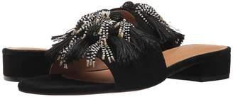 Rebecca Minkoff Kayleigh Women's Dress Sandals