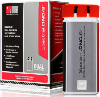 DS Laboratories Spectral.DNC-S 60ml