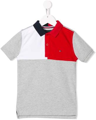 6c4fe98c5070 Tommy Hilfiger Polo Shirts For Boys - ShopStyle Australia