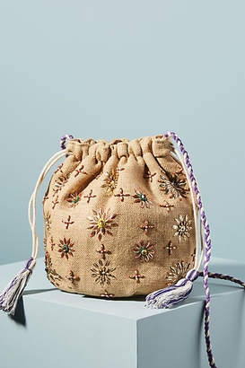 Antik Batik Stray Bucket Bag