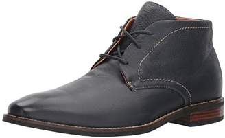Mark Nason Los Angeles Men's Ellis Fashion Boot